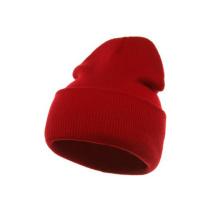 Benutzerdefinierte Acryl Mütze Hut Winter Hüte