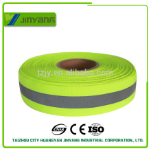 Más vendidos en China cinta reflectante Retro