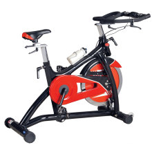 Gym Exercise Commercial Spinning Bike