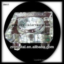K9 Crystal LED Light Base
