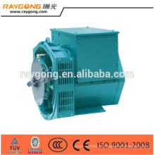Bürstenloser Wechselstromgenerator 10kw 12v