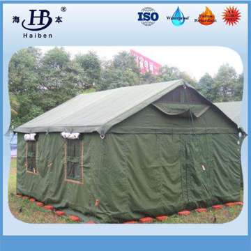 Reinforced waxed fabric pvc tarpaulin finished tarps