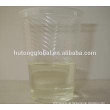 Tris (1-chlorethyl) phosphat / tcep cas51805-45-9