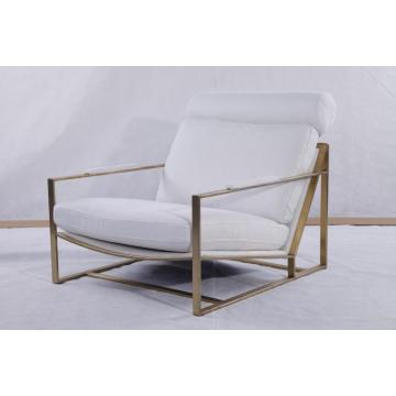 Rhmodern Milo Baughman Lounge Chair Replik
