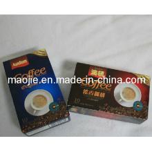 Haute qualité Audun Slimming Coffee (MJ-10 sachets)