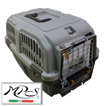 MPS Italy Original High-end Transport Pet Cage