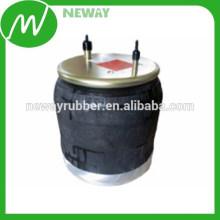 Резиновые воздушные сильфоны Воздушные подвесные пружины