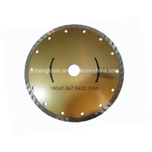 Power Cutting Tool-Diamond Saw Blades