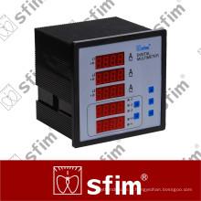 Sfdb Series Programmalbe Digital Combined Meter