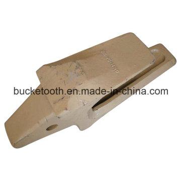 Replacement Komatsu Bucket Adapter (21N-70-14140)