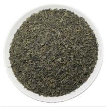 2020 NEW China green tea chunmee series tea 41022, 4011,9371, 9370