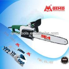 drill 50hz circular saw