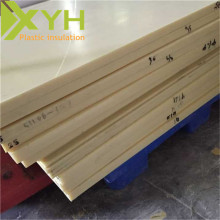 Warna Natural Beige Colorable NYLON Board