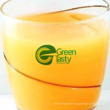 Fruits Peach Juice Concentrate with Factory Price