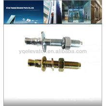 Elevator Anchor Bolts, Anchor-Bolts price