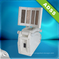 PDT Beauty Red Light Therapy
