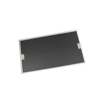 N116BCN-EA1 Innolux TFT-LCD de 11.6 pulgadas