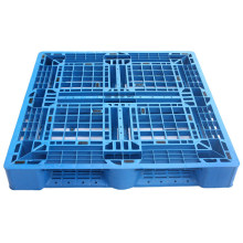 Manufacturers New and Recycle Heavy Duty Plastic Pallet