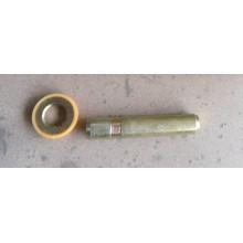 Zahnriegel für Komatsu Bagger / Lader