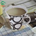 2015 Контактирование с продуктом питания Керамическая декальчатая печать k чашка