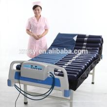 O mais popular confortável Anti Decubitus colchão médico