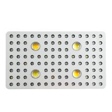 Avis sur Phlizon 2000w COB LED