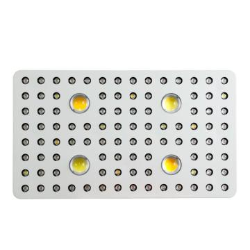 COB 2000w Led Grow Light Hidropónico