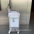 Tianao Hospital Intelligent ABS Mobile Nurse Workstation