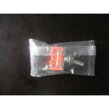 Electrical Accessory Pillow-type Packing Machine