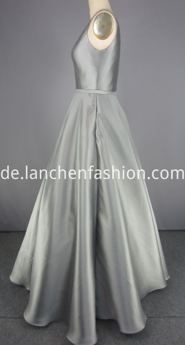 Ball Gown Vintage