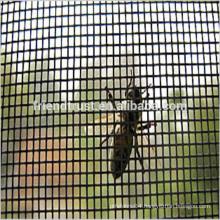 High quality chemical fiber netting/Window Screen Polyester netting