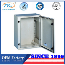 Customized ip56 electric cabinet