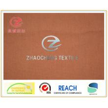 Cotton/Nylon PU Coated Garment Fabric (ZCGF102)