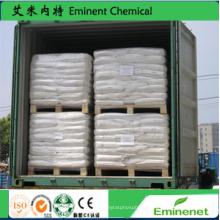 Sodium Bicarbonate Food Grade (80-120mesh)