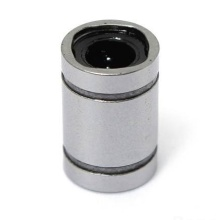 Linear Motion Ball Bearing Carbon Steel