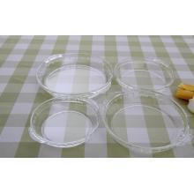 "7 ""8"" 9 ""10"" Pyrex Glass Pie Выпечка / набор посуды"