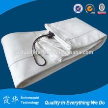 Beste Qualität Filtertasche für Farbe in China gemacht