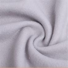 Washable 2-Thread Terry Sweater Knitted Fleece Fabrics