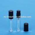 glass bottle sprayer