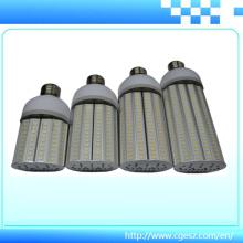 Водонепроницаемый светодиодный уличный фонарь мощностью 25 Вт / 35 Вт / 45 Вт / 55-60 Вт