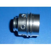 Piezas de mecanizado de precisión Componentes mecanizados CNC