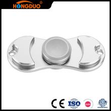 high speed fidget spinner Hand Spinner bauble 608 tragen