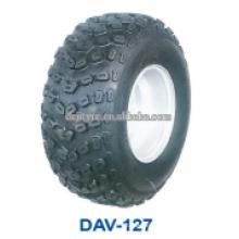 Discount VTT pas cher prix pneu 22 * 10-9 gros