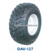 Discount Price Cheap ATV tire 22*10-9 Wholesale