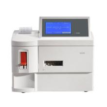 Analyseur d'électrolyte avec écran tactile (SC-GE200)