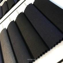 шерсть и шелк, смесовые ткани верхнего качества для джентльмена носить