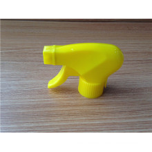 Trigger Sprayer Head in Cleaning Tools (Yx-31-3)