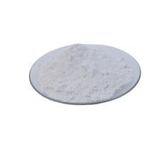 Pharmaceutical grade Talcum Powder /Black Talcum Powder / Bulk Talcum Powder