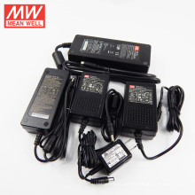 Heiß und Grün 6 watt zu 280 watt UL CE BIS PSE TUV KC C-TICK meanwell acs adapter