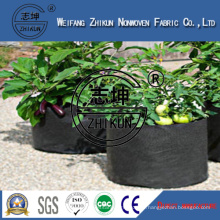 Anti-UV Protector in PP Polypropylene Nonwoven Fabric for Agriculture Cover